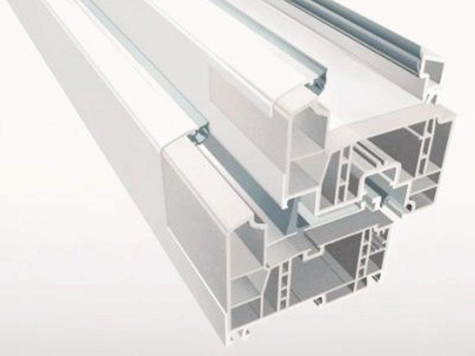 Kunststoff fenster mahrenholz for Fensterelemente kunststoff